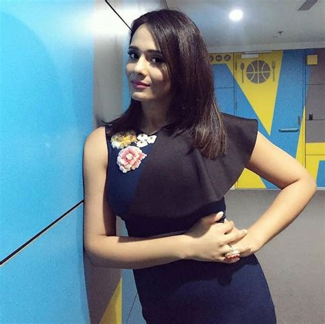 wife of stuard binni 11 photos that prove mayanti langer is not just a good