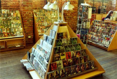 birdland libreria libreria birdland a descrizione opere e mostre
