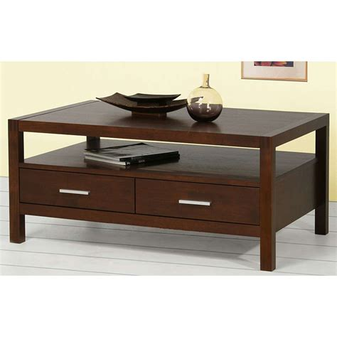 Coffee Table With Drawers Coffee Tables Ideas Coffee Table Drawer Talisman Espresso Pottery Barn With Awesome Plans