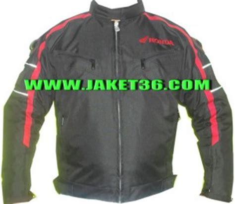 Kaos Motor Harley Davidson Keren kumpulan foto jaket gambar jaket club