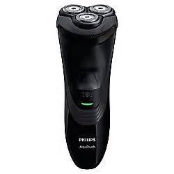 Philips Hair Dryer Tesco buy health from our range tesco