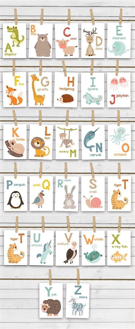 4 Letter Words Animal 1000 ideas about phonics bulletin board on