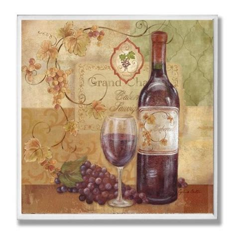 my kitchen wine decor wine and grape theme pinterest 17 best images about my purple wine inspired kitchen on
