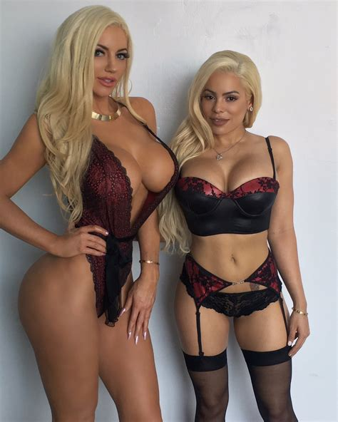 Colette By Richelle nicolette shea on quot with my filming commercial mainstream woohoo