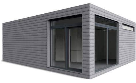 fertig wohncontainer startseite agrav container modulsysteme gmbh