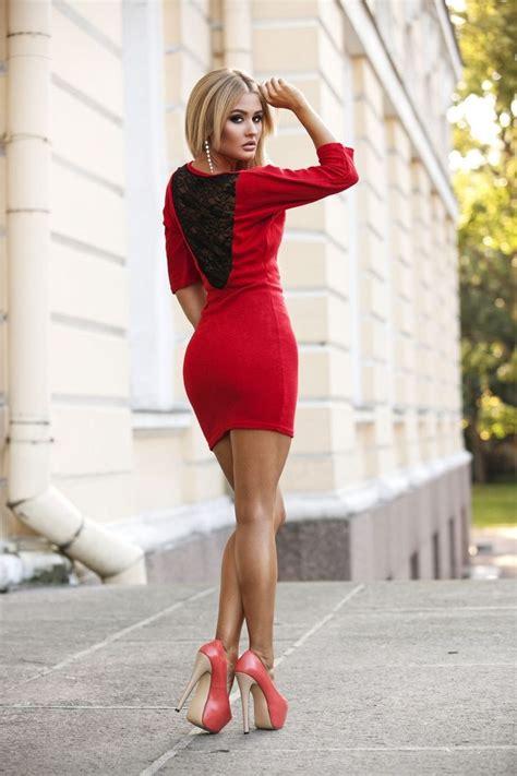 dress high heels 593 best legs high heels images on