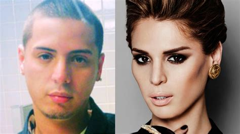 carmen carrera transgender before and after male to female transition carmen carrera youtube