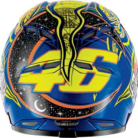 agv gp tech agv gp tech helmet 5 continents