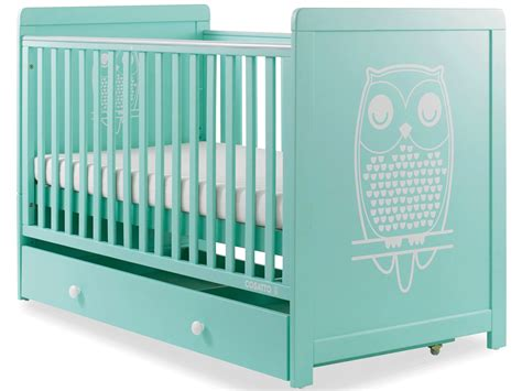 Baby Crib Brands Crib Furniture Brands Creative Ideas Of Baby Cribs