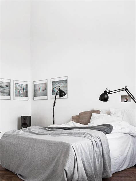 Woonkamer Neutrale Kleuren by Wanddecoratie Beste Inspiratie Voor Huis Ontwerp