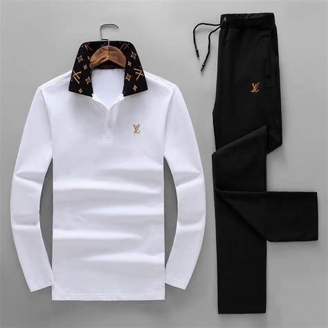 Louis Vitton 032 s sportswear clothing cheap louis vuitton replica
