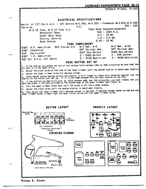 pioneer fh x720bt wiring diagram an get wiring diagram