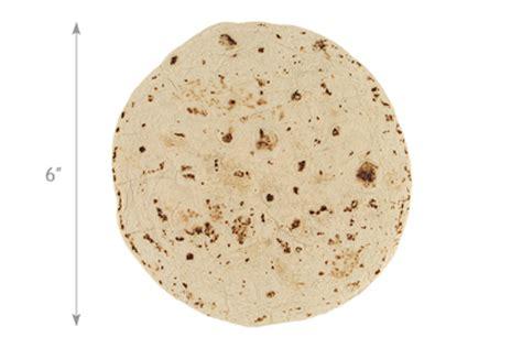 Pancake Flour by Mydietanalysis What S A Serving Size