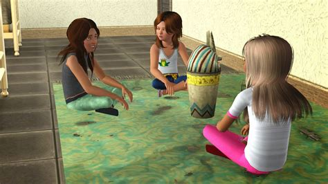 Girls Play Free Online Games | benefits of playing free online girls games latest