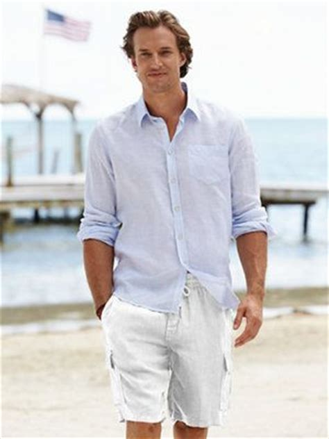 Wedding Attire Resort Casual by 258 Best Resort Style For Him Images On