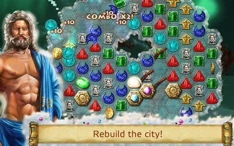 siege hero full version apk download heroes of hellas 3 athens apk full version download
