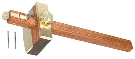 marking gauges  thewoodwhisperer  lumberjockscom
