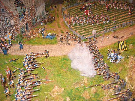 gc12tv5 1776 phase 5 retreat from bklyn revolutionary war