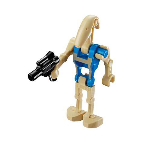 Lego Wars 75029 Aat lego 75029 lego wars aat aat toymania lego
