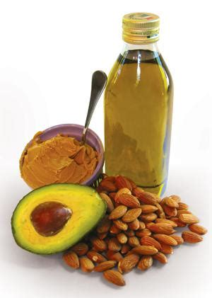 sources of healthy fats bodybuilding all about fats when building mass and when cutting