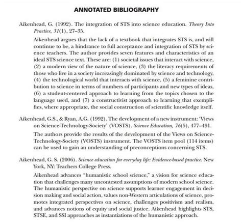 Annotated Essay by 3 Essay Writing Tips To Topics For Annotated Bibliography Paper