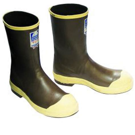 chemical resistant boots 12 neoprene chemical resistant boots liquid laser