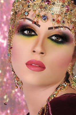 Dian Pelangi Dress Cantik Gamis Indian Realpic 1000 images about moroccan muslim brides