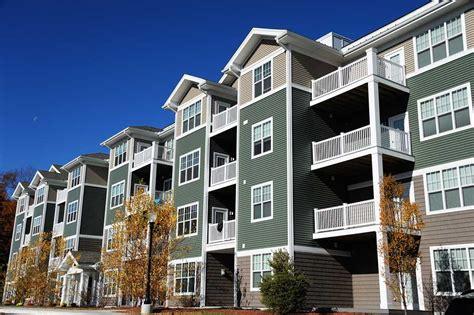 Apartment Buildings For Sale Myrtle Sc Condominium Corporations Unique Challenges Millards