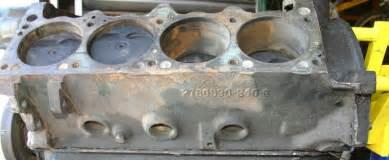 Chrysler 440 Engine Numbers Usa Up Trucks Onderwerp Waar Vind Ik De