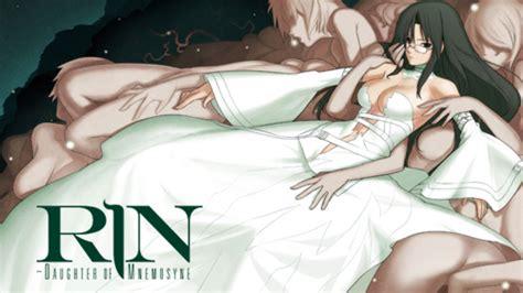 film noir in anime film noir anime rin daughters of mnemosyne noirwhale