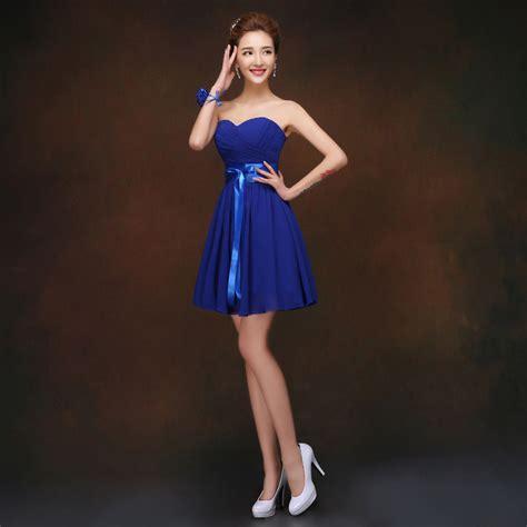 dise os vestidos de fiesta cortos dise 241 os de vestidos cortos para graduacion casa dise 241 o