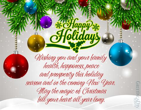 christmas quotes sayings quote pictures  christmas