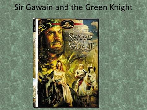 Sir Gawain And The Green Essay by College Essays College Application Essays Sir Gawain And The Green Essay Topics