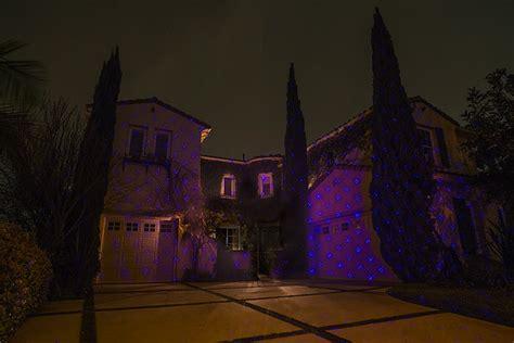 Sparkle Magic Lights Sparkle Magic Illuminator 4 0 Sparkle Magic Laser Lights