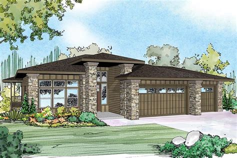 house plans craftsman style homes craftsman prairie style house plans so replica houses