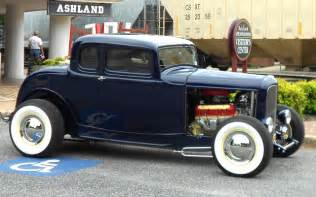 1932 Ford 5 Window Coupe For Sale 1932 Ford 5 Window Coupe Rods Cars On Line