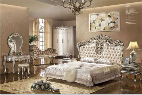 italian style bedroom sets 109 best images about master bedroom on pinterest modern