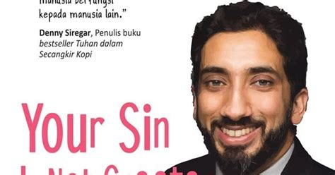 Islah Cinta By Dini Fitria review buku quot your is not greater than god s mercy quot by