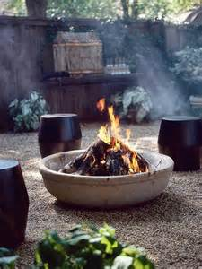 diy outdoor pit 35 diy pit ideas hative