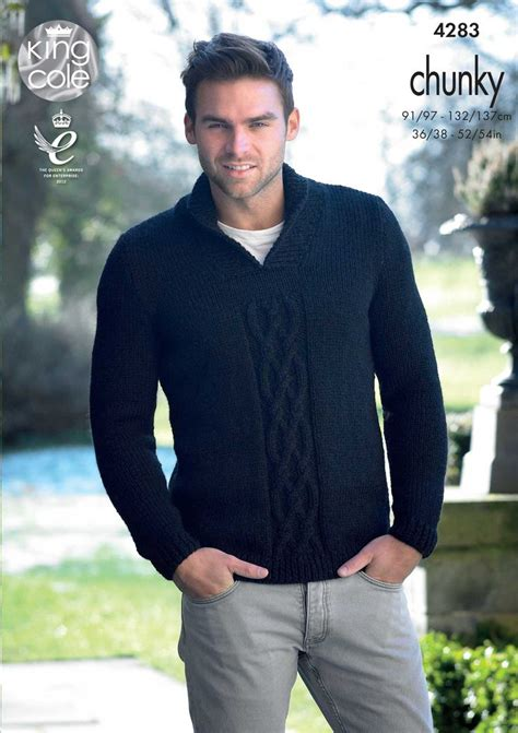 tom selleck sweater knitting paradise mens sweater and slipover king cole knitting patterns