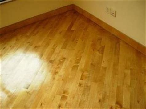 hdfmanufacturer china water resistant laminate wood flooring buy water resistant laminate wood