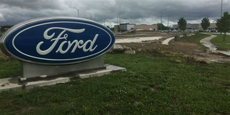 Rob Sight Ford by Rob Sight Ford Defines Perseverance Martin City