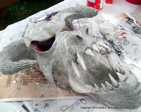 How To Make Paper Mache Waterproof - how to make paper mache waterproof 28 images