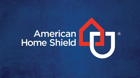 american home shield tank design