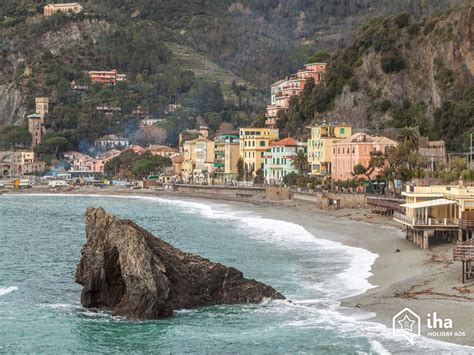 Al Mare by Monterosso Al Mare Term Rentals Rentals Iha By Owner