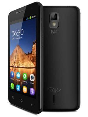itel it1452 price in nigeria on 6 january 2016, it1452