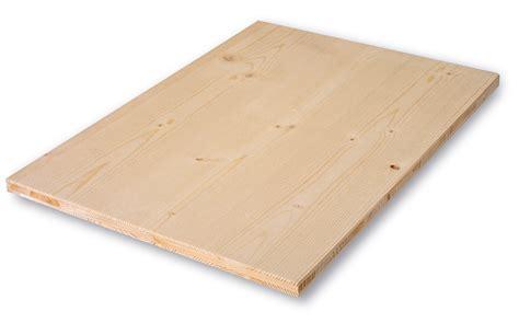 3 schichtplatten decke 3 schichtplatten plattenwerkstoffe produkte holz