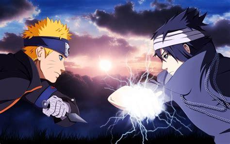 Themes Naruto Sasuke | sasuke uchiha windows 10 theme themepack me