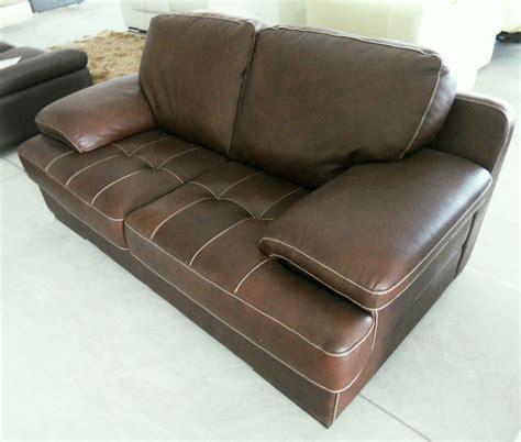 divani due posti prezzi divano kermes modello chanel due posti divani a prezzi