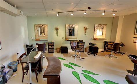 black hair salons on the eastside of detroit best black salons in detroit best black salons in